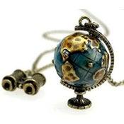 Image of Around The World