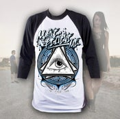 Image of Illuminatus Tee