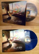 Image of Colors In Stereo (2011) CD & VINYL