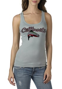 Image of Cutthroats Tank Top