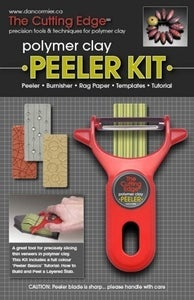 Image of The Peeler