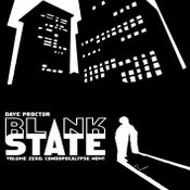 Image of Blank State Vol. 0: Condopocalypse Now!