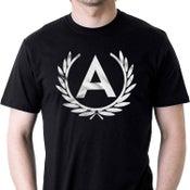 Image of Avelaine - Shirt Boys