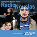 Image of Radio Novellas
