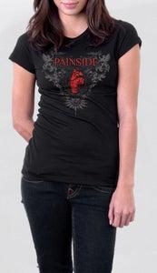 Image of Girly T-shirt