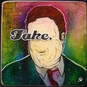 Image of Fake