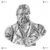 Image of Buste Foulard/Scarve 90cmX90cm