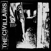 """Image of The Civillains 7"""""""