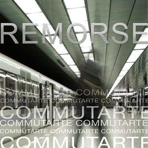 Image of COMMUTARTE album 2009