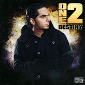 "Image of One-2 ""Destiny"""