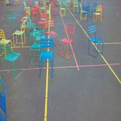 Image of Playground