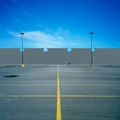 Image of Smart Centre #1, from the series Retail