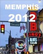 """Image of """"Memphis Historical Tour"""" - Memphis, TN <br />April 11-14, 2012"""