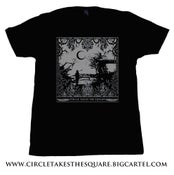 "Image of ""Driftwood"" Shirt - Circle Takes the Square"