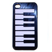 Image of iPhone 4/4S/5 Case - Keyboard