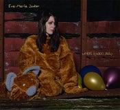 Image of Where Spiders Sleep CD Album