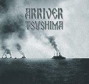 "Image of B!170 Arriver ""Tsushima"" LP"