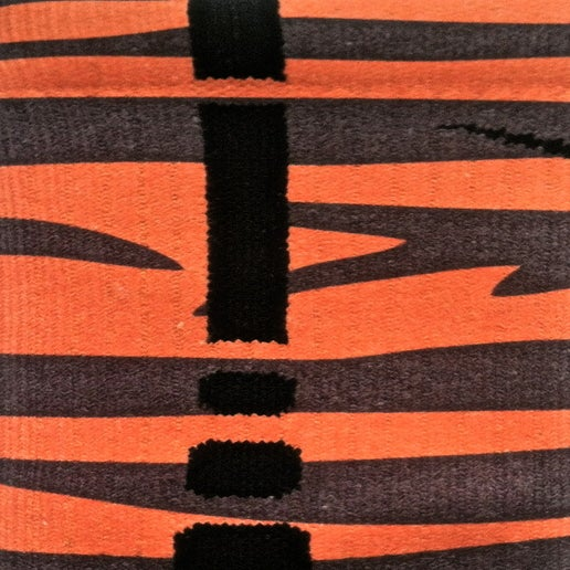Image of Nike Elite Predator Series Bengal Tiger