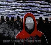 Image of Charles Ellsworth & The Dirty Thirty Album