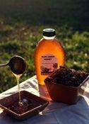 Image of 22 oz. Blue Creek Honey (plastic bottle)