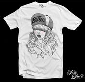 Image of Bellers Limited Edition Tee