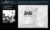 Image of Favorite Melody T-shirt