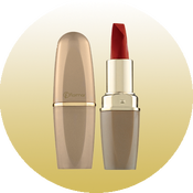 Image of Selection Lipstick