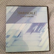 Image of Grayscale DVD