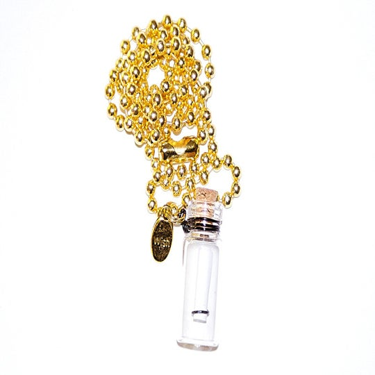 Image of W.I.S.H Necklace
