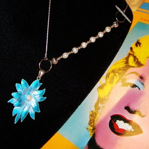 Image of Mai Tai Necklace