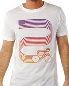 Image of Ride America Tee