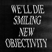"Image of New Objectivity 7"""