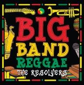Image of Big Band Reggae EP
