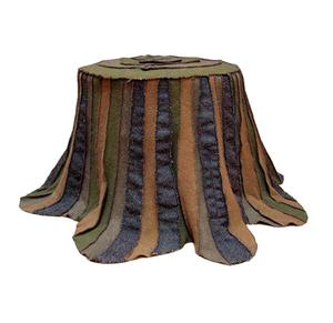Image of Storytelling Stump