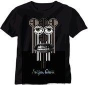 Image of AC Monkey Tee