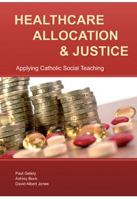 Image of Healthcare Allocation: Applying Catholic Social Teaching