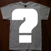 Image of MYSTERY GRAB BAG! ONLY $7!
