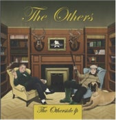 Image of DP018 :: The Others : The Otherside EP