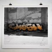 Image of Siesta Orange