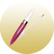 Image of Supershine Lip Gloss