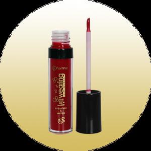 Image of Long Wearing Lip Gloss