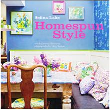 Image of Homespun Style