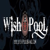 Image of Wish Pool Bumper sticker