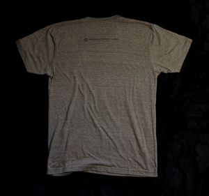 Image of Rice Bowls Logo Tee