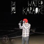 Image of Jacober - Water Karaoke