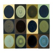 Image of Tile Set 17 £240
