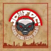 "Image of JD & the FDCs - Split 7"" Vinyl Record"