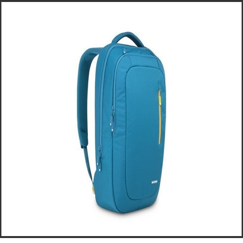 Or Incase Nylon Backpack 16