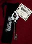 Image of Locke & Key: Angel Key - TEMPORARILY SOLD OUT