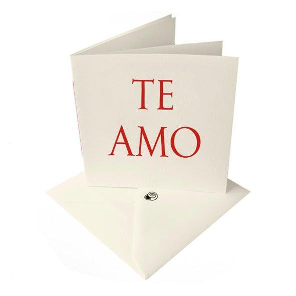 Forever in Latin, translation, English-Latin Dictionary